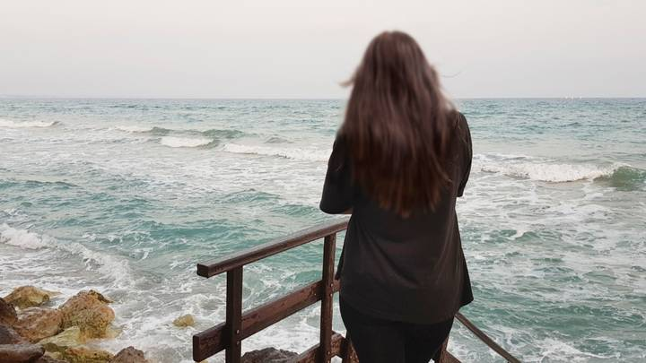 ITV's 'Believe Me: The Cyprus Rape Case' Documentary Promises To Be A Harrowing Watch