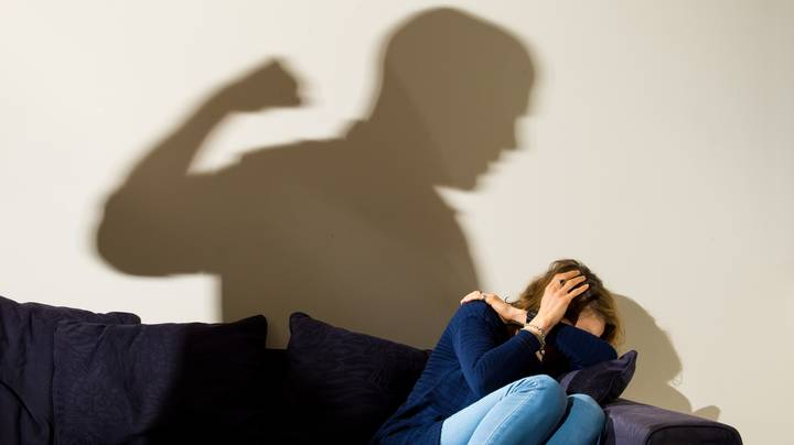 Woman Shares Detailed Guide On How To Leave An Abusive Relationship