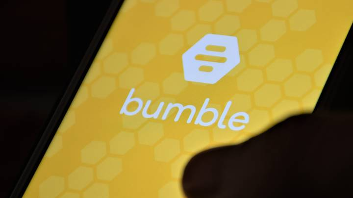 Bumble Co-Founder Becomes World's Youngest Self-Made Female Billionaire Aged 31