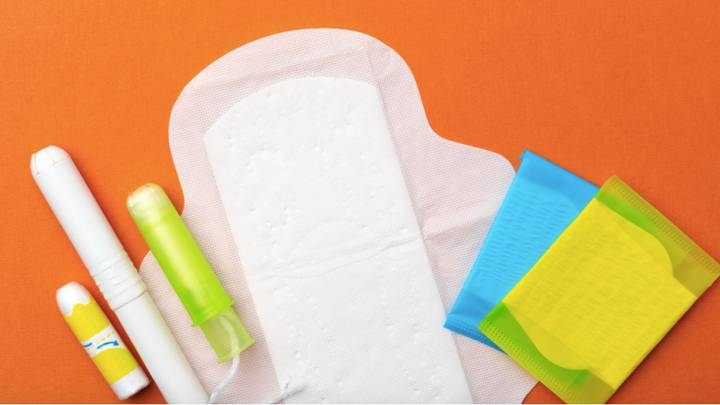 Scotland Becomes First Country To Make Period Products Free