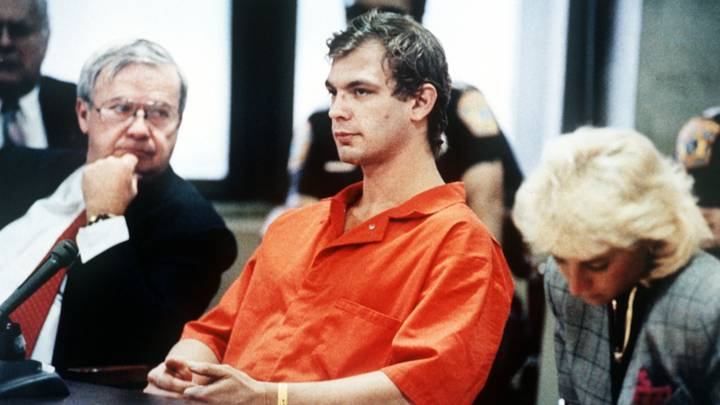 Monster: The Jeffrey Dahmer Story: Plot, Cast And Release Date For New Netflix True Crime
