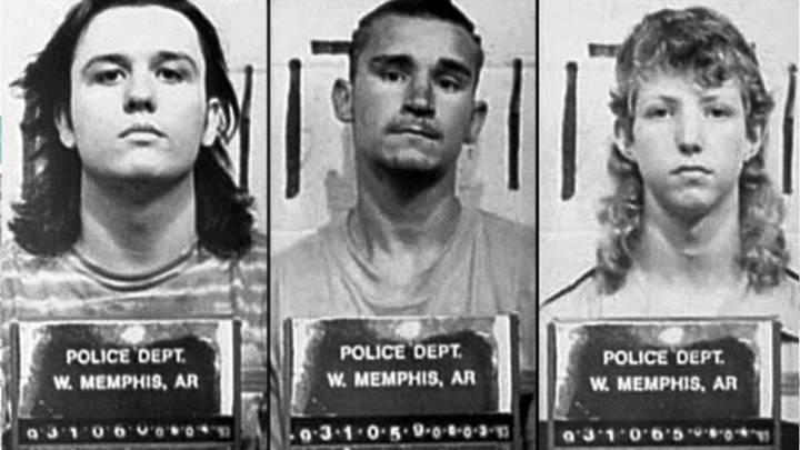 Sky's 'The Forgotten West Memphis Three' Will Be Your New True Crime Obsession
