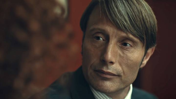 Fantastic Beasts 3: Mads Mikkelsen Officially Cast As Grindelwald To Replace Johnny Depp