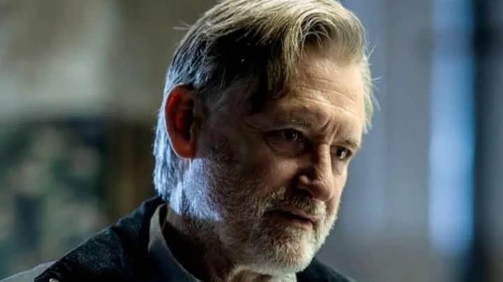 Season 3 Of Gripping Netflix Crime Drama 'The Sinner' Drops On Friday