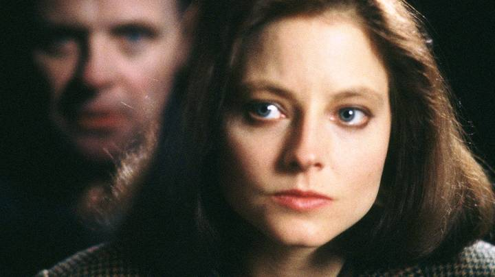 'Silence Of The Lambs' Is Getting A TV Sequel And It Sounds Terrifying