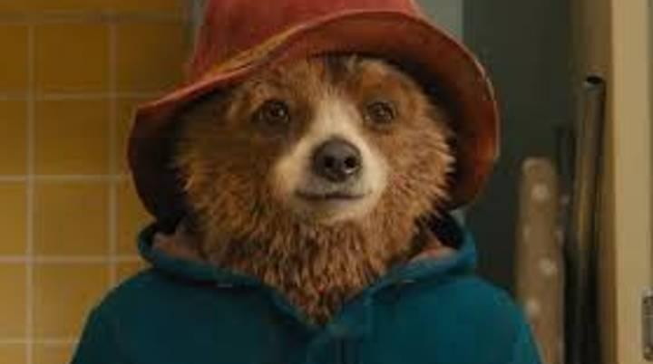Paddington 3 Is Officially In The Works