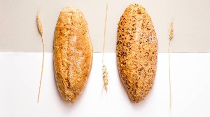 There's A Hack To Bring Your Stale Bread Back To Life