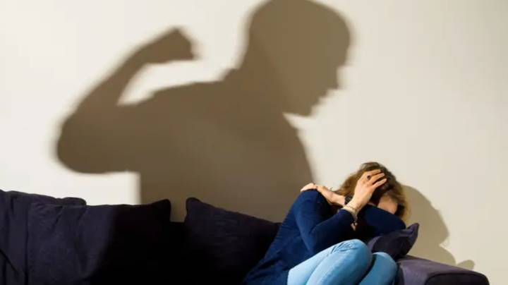 Euro 2020: Women's Aid Shares Domestic Violence Warning After Euros Loss