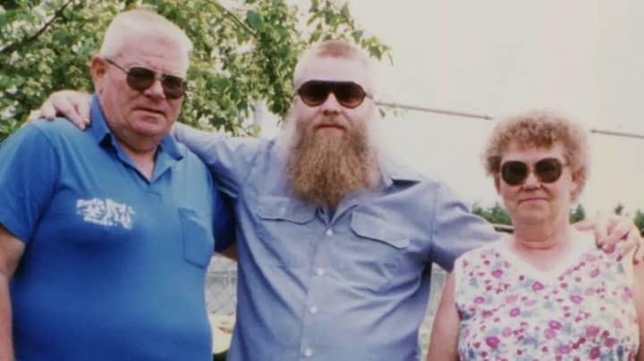 Making A Murderer: Are Steven Avery's Parents Still Alive?