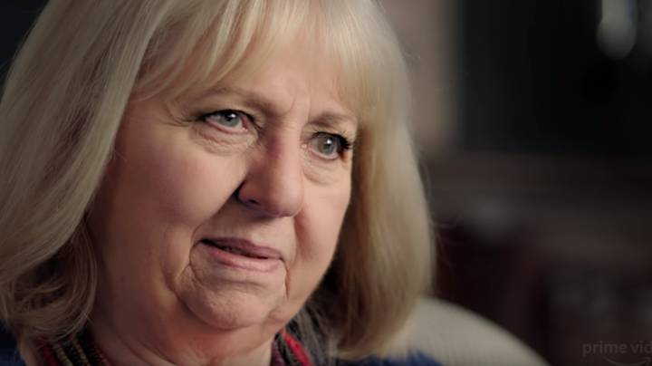 Ted Bundy's Ex-Girlfriend And Her Daughter To Speak Out In New Documentary