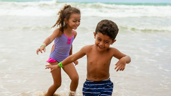 People Are Calling For Summer Holidays To Be Cancelled To Help Kids Catch Up