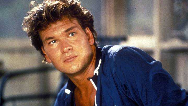 Dirty Dancing Sequel Won't Recast Patrick Swayze's Character