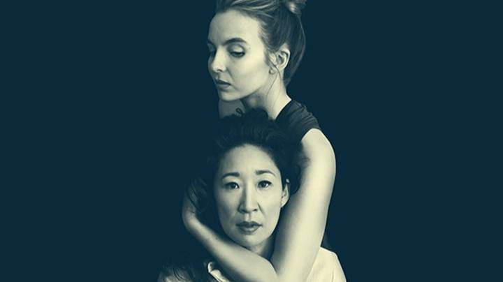Here's Everything You Need To Know About Series Two Of Killing Eve