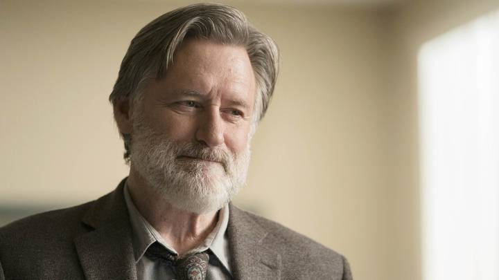 'The Sinner' Has Been Renewed For A Fourth Season