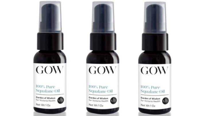 Beauty Buffs Are Obsessing Over This Skincare Brand - And It's Mostly All Less Than £10