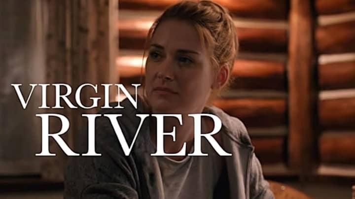 Virgin River Season 3: Release Date, Cast And Season 1 to 2 Recap
