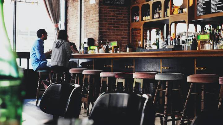 Three Pubs Forced to Close After Positive For Covid-19 Tests