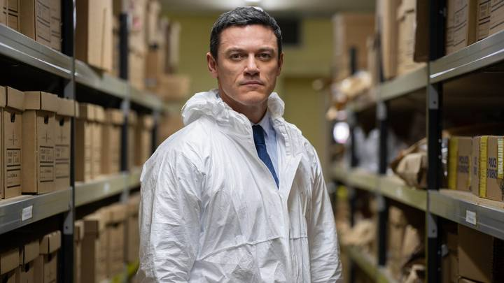 Chilling True Story Behind ITV's New Serial Killer Drama Pembrokeshire Murders Starring Luke Evans