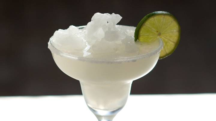 Margarita Burn Is The Skin Condition You Should Be Aware Of This Summer