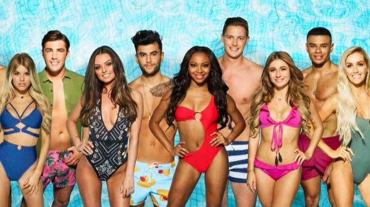 'Love Island' Bosses Outline New Duty Of Care Procedures Ahead Of New Series