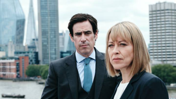 BBC One Announces The Split Is Returning For Third and Final Series