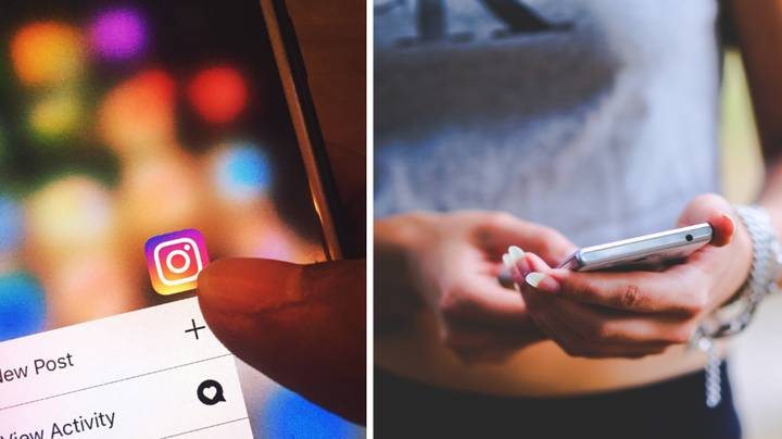 People Are Actually Being Paid As Professional Social Media Stalkers