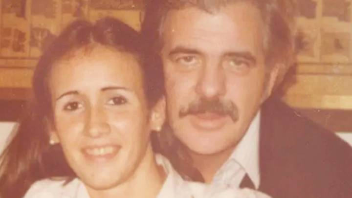Fans Are Obsessed With 'Wild' New True Crime Netflix Doc Carmel: Who Killed Maria Marta?