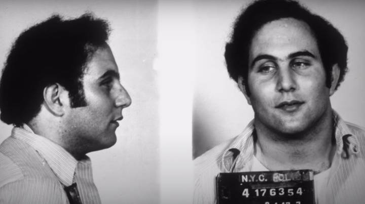 Sons Of Sam: The True Story Behind Netflix's Latest Crime Documentary