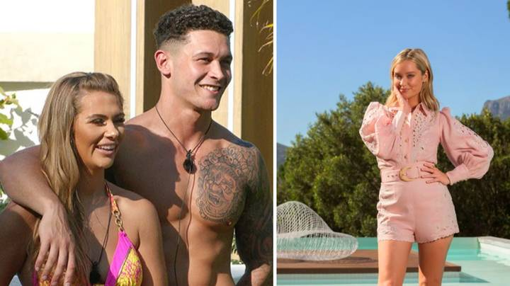 Love Island 2021: ITV Confirms Love Island Season 7 Is Happening This Summer