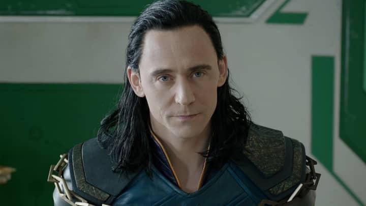 Loki Season 2 Is Already In The Works