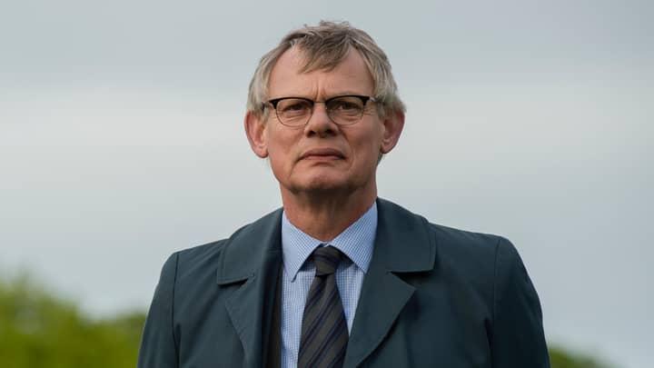 Manhunt II The Night Stalker: ITV Announces Sequel To Manhunt Based On Serial Rapist Delroy Grant
