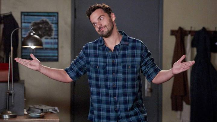 'New Girl' Reunion Is On The Cards, Jake Johnson Reveals
