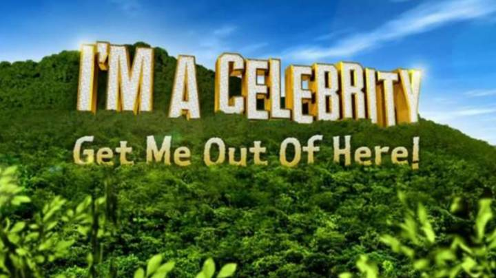 I'm A Celebrity 2021 Cast Rumours