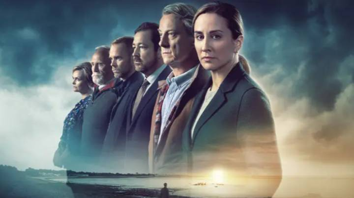 Everything We Know About The Bay Season 3