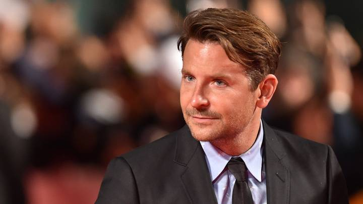 Fans Of 'A Star Is Born' Will Love Bradley Cooper's New Netflix Movie