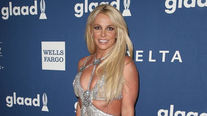 Britney Spears: BBC Announces New Documentary On Conservatorship