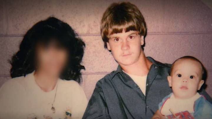 Meet Your New Netflix True Crime Binge: 'White Boy'