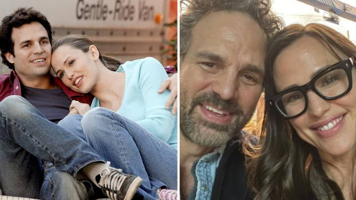 13 Going On 30 Fans Convinced A Sequel Is In The Works