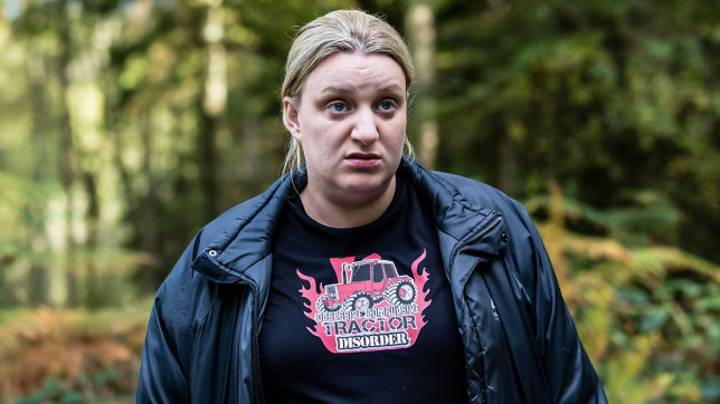 This Country Fans Will Love Daisy May Cooper's New BBC Comedy Drama