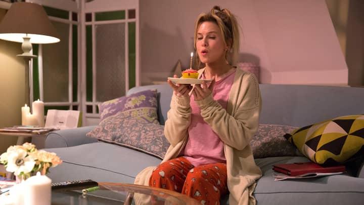 We All Owe Bridget Jones An Apology For Single-Shaming Her