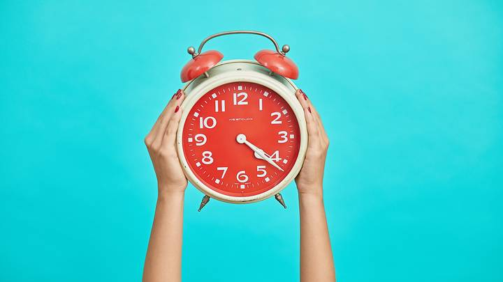 Scientists Are Calling For Daylight Saving Time To Be Scrapped Due To Health Concerns