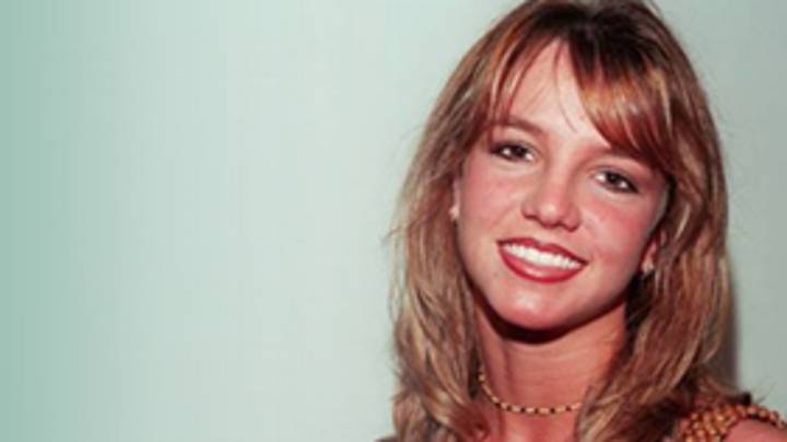 The Battle For Britney: Fans, Cash And A Conservatorship Is Drops On BBC iPlayer On Saturday