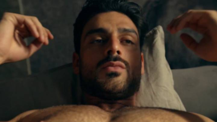 Everything We Know About The Steamy New Series From 365 Dni Director