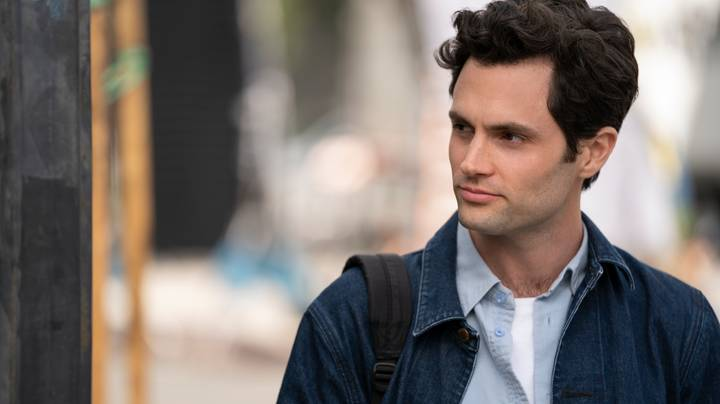 Everything We Know About Netflix's 'You' Season 3 So Far