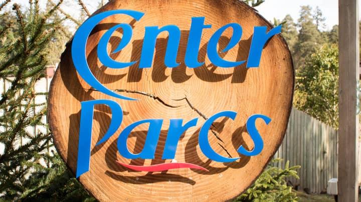Center Parcs Is Closing All Sites Over Coronavirus