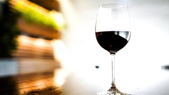 Aldi Is Looking For Wine Testers In What Sounds Like Our Dream Job