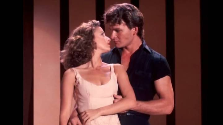 'Dirty Dancing' Is Coming To Secret Cinema In 2020 So 'Nobody Put Baby In The Corner'