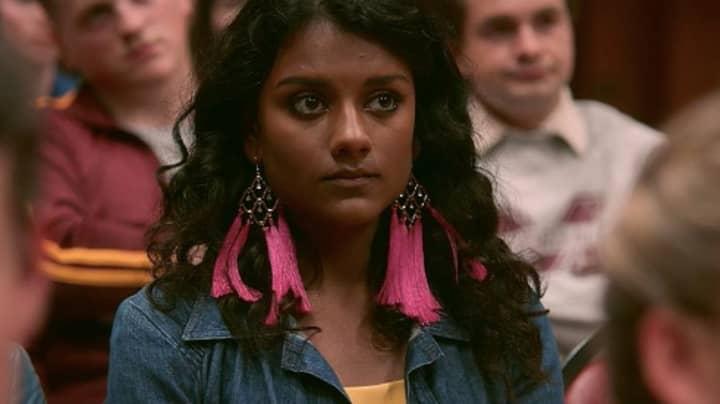 Bridgerton Announces Sex Education Star Simone Ashley As New Lead Cast Member For Season 2