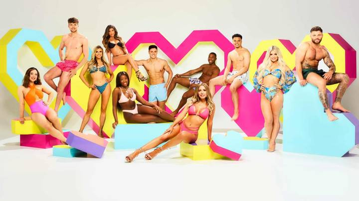 Love Island Fans Think They've Spotted Who Survives Tonight's Recoupling