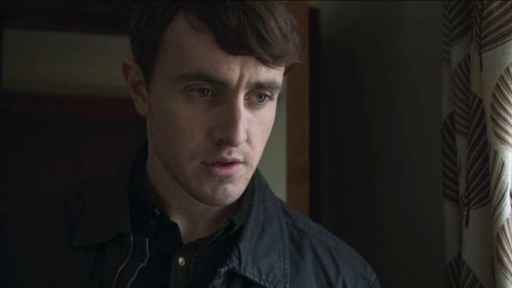 Everyone's Obsessed With Paul Mescal's New Channel 5 Psychological Thriller